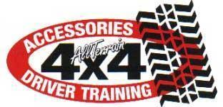 AllTerrain Driver Training
