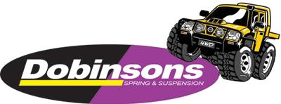 Dobinsons Suspension