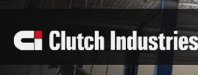 Clutch Industries Australia