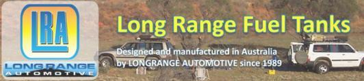 Long Range Automotive