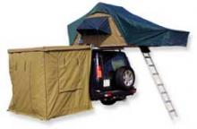 Hannibal Roof Top Tents