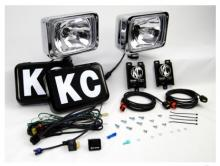 KC Hilites Lights