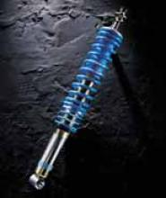 Bilstein Shock Absorbers to suit ML Triton