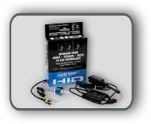 Lightforce HID Conversion Kits / Upgrade Kits