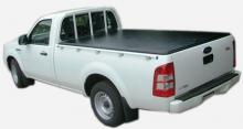 Tuff Lid for Ranger XL/BT50 DX
