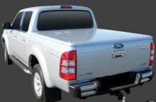 Fibreglass Lid to suit Ford Ranger & Mazda BT50
