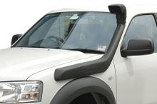 Safari Snorkel for Ford Ranger