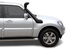 Safari Snorkel for Mitsubishi Pajero NS/NT