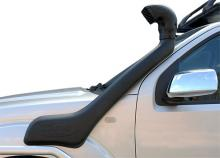 Safari Snorkel for Nissan Pathfinder