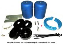 1. Firestone - Coil Rite Airbag Kit