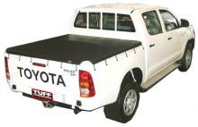 Tonneau Cover to suit Toyota Hilux