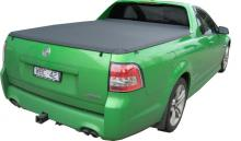 Tonneau Cover to suit Holden Commodore VE