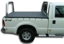Tonneau Cover to suit Ford F250/350
