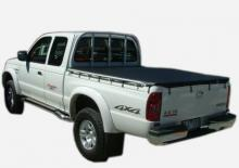 Tonneau Cover to suit Ford Ranger