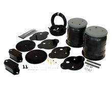 Firestone - Coil Replacement Airbag Kit to suit Nissan Patrol GU