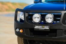 Smart Bar to suit Ford Ranger PX